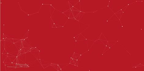 Particles.js Web Page    image